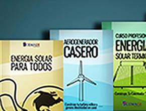 coleccion-completa-energias-renovables